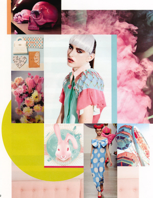 pop textile fabrics in 2014 spring and summer